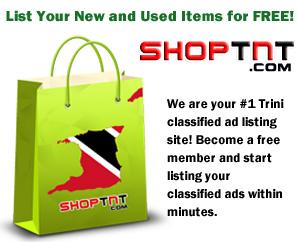shop tnt classifieds