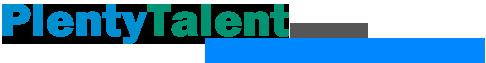 PlentyTalent.com