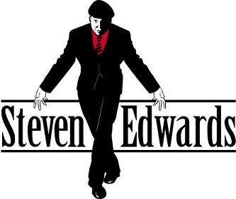 steven1