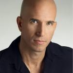 Daniel Dasent