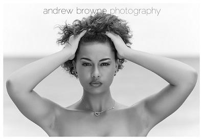 abphoto-plenty-browne